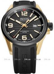 Мужские часы Epos 3425.131.45.55.55