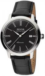 Мужские часы Epos 3432.132.20.25.15