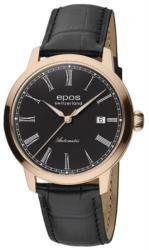 Мужские часы Epos 3432.132.24.25.25