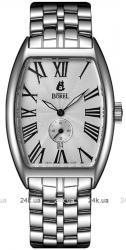 Мужские часы Ernest Borel BS-8688-2556