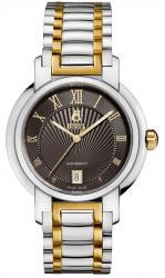 Мужские часы Ernest Borel GB-1856-0531
