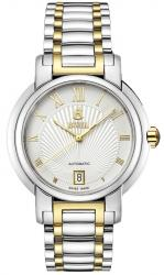 Мужские часы Ernest Borel GB-1856-9531