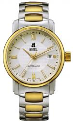 Мужские часы Ernest Borel GB-5310-4521