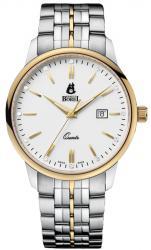 Мужские часы Ernest Borel GB-5620-4621