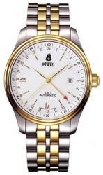 Мужские часы Ernest Borel GB-6690-2631