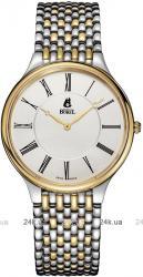 Мужские часы Ernest Borel GB-706U-4856