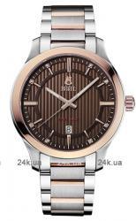 Мужские часы Ernest Borel GBR-608-8599