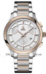 Мужские часы Ernest Borel GBR-608F1-4529