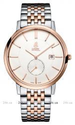 Мужские часы Ernest Borel GBR-809L-4821