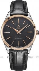 Мужские часы Ernest Borel GBR-906-0829BK