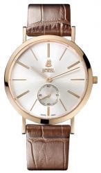 Мужские часы Ernest Borel GG-850-2311BR