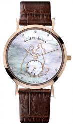 Мужские часы Ernest Borel GG-850-4091BR