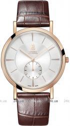 Мужские часы Ernest Borel GGR-850N-23591BR