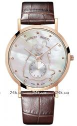 Мужские часы Ernest Borel GGR-850N-49061BR