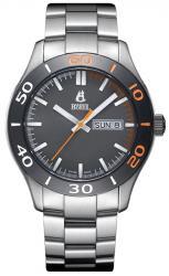 Мужские часы Ernest Borel GS-320O-0828