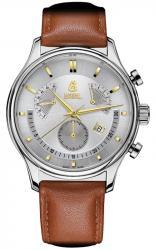 Мужские часы Ernest Borel GS-325-2521BR2