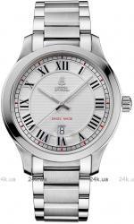 Мужские часы Ernest Borel GS-608-2556