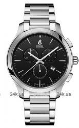 Мужские часы Ernest Borel GS-608F2-5822