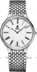 Мужские часы Ernest Borel GS-706U-4656