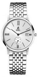Мужские часы Ernest Borel GS-809-2553