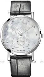 Мужские часы Ernest Borel GS-850N-49021BK