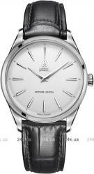Мужские часы Ernest Borel GS-906-2822BK