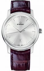 Мужские часы Eterna 8310.41.11.1176