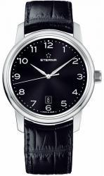 Мужские часы Eterna 8310.41.44.1175