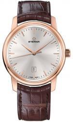Мужские часы Eterna 8310.69.10.1176