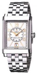 Мужские часы Eterna 8492.41.10.0172