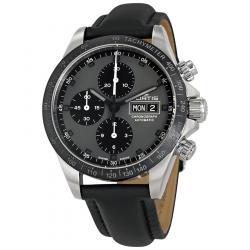Мужские часы Fortis 401.26.37-LF.10
