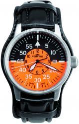 Мужские часы Fortis 595.11.13 L.0