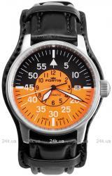 Мужские часы Fortis 595.11.13 L.01