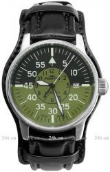 Мужские часы Fortis 595.11.16 L.01