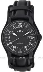 Мужские часы Fortis 596.18.41 L 01