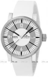 Мужские часы Fortis 623.10.37 Si.02