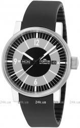 Мужские часы Fortis 623.10.38 Si.01