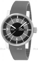 Мужские часы Fortis 623.10.38 Si.10