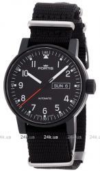 Мужские часы Fortis 623.18.71 N.01