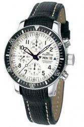 Мужские часы Fortis 640.10.12-L.01