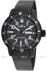 Мужские часы Fortis 647.28.71 K