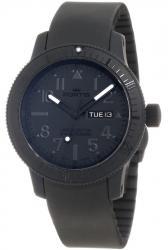 Мужские часы Fortis 647.28.81 K