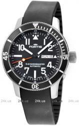 Мужские часы Fortis 647.29.41 K