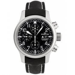 Мужские часы Fortis 656.10.11-L.01