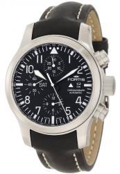 Мужские часы Fortis 656.10.11 L 01
