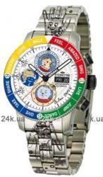 Мужские часы Fortis 659.27.92 MD