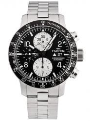 Мужские часы Fortis 665.10.12 M