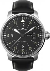 Мужские часы Fortis 704.21.18 L.01