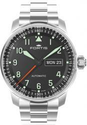 Мужские часы Fortis 704.21.19 M