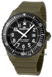Мужские часы Fortis 9.988 C06